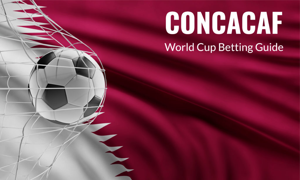 World cup qualifiers betting predictions winzes mining bitcoins
