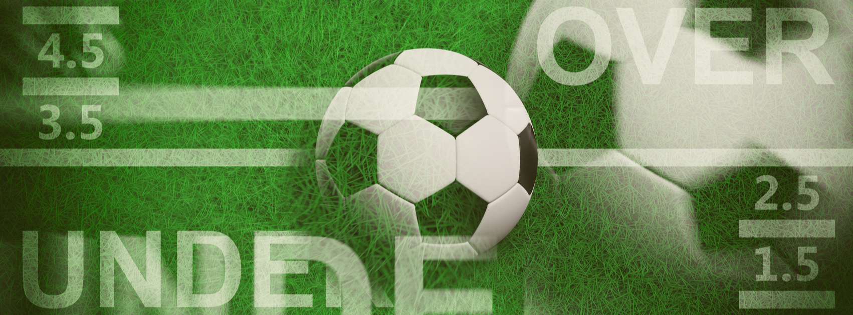 Soccer Picks and Parlays - Best Soccer Predictions + Free Bets